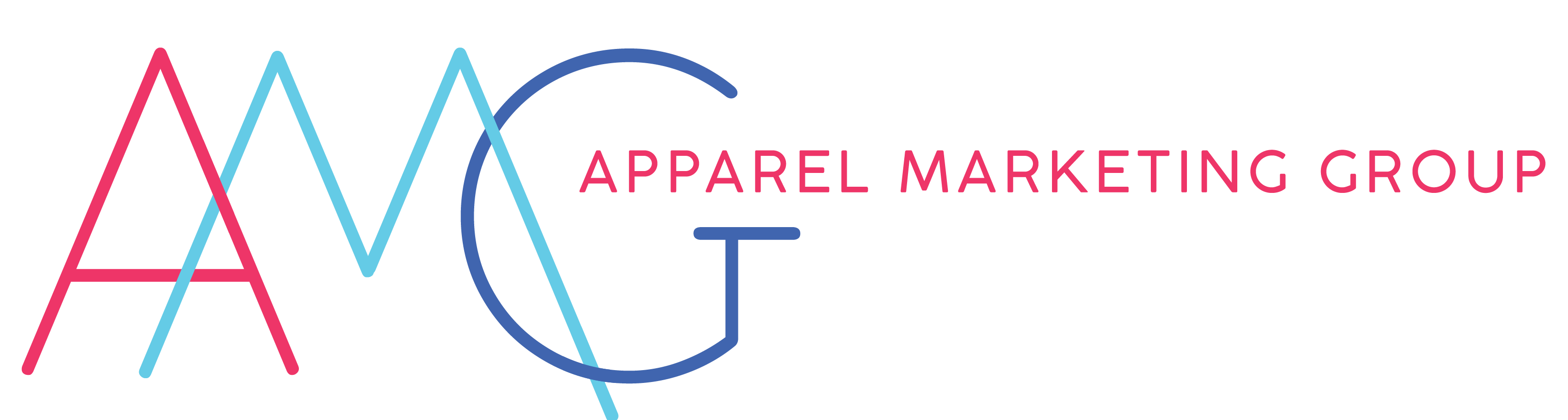 The Apparel Marketing Group